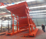 Sand Gravel Separator/ Vibrating Screen with Competitive Price