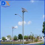 Promo Price All in One Integrated Solar Street Light