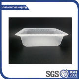 Biodegradable Packaging Suppliers Plastic PP Meat Storage