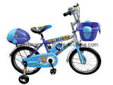 Hot Sales Children Bicycle/Children Bike Sr-C02