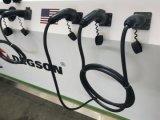 Tesla EV Power Charger