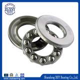 51100 Series Auto Bearing Ball Bearing Thrust Ball Bearing