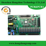Cheap Price Circuit Board Electronic PCB Assembly