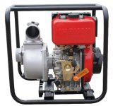 Strong Power & High Quality Cast Iron Water Pump at Best Price
