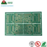 High Quality Multi-Layer Immersion Gold PCB with Factory Price