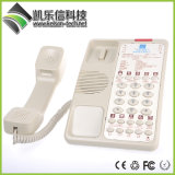 Cordless Grand Phone