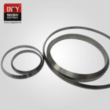 Wholesale Closed Alloy Steel Ring with Low Price for Ink Cup