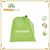 2016 Products Promotional Cheap Non Woven Drawstring Bag