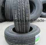 Chinese Brand Three-a Rapid Aoteli Car Tires 185/70r14