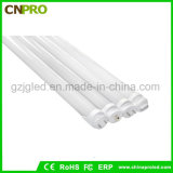 Hot Products LED Light Source SMD2835 LED Tube Lighting with Ce/RoHS Certificate