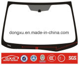 Auto Glass Laminated Front Windshield for Subaru Forester FM5 SUV