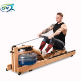 Ont Best Price High Quality Rower Machine Fitness Equipment