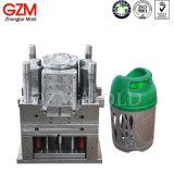 Cheap Plastic Molding Design Manuacturers Mold Making