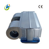 Air Conditioning Horizontal Concealed Type Fan Coil Unit