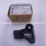 Map Intake Manifold Air Pressure Sensor 06b906051 for VW Golf