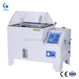 2020 New Warranty 2 Years CCT Cass Salt Spray Corrosion Test Chamber for ASTM Acss Testing