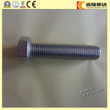 High Quality Hex Bolt Made by Xinlonghengda