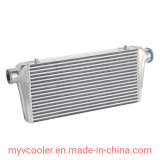 Chinese Made Price of Radiator for Generator