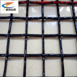 High Carbon Mining Screen Wire Mesh From China