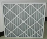 HVAC Air Filter / Prefilter/ Primary Air Filter (WF-PAF)