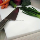 HDPE Sheet For Cutting Board