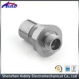Wholesale CNC Stainless Steel Precision Machining Auto Parts