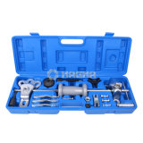 17 PCS Slide Hammer / Puller Set (MG50139A)
