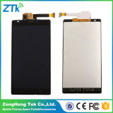 Wholesale LCD Display for Nokia Lumia 1520 Touch Screen