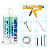 Ceramic Tile Sealer