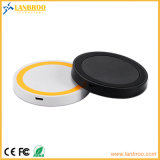 Professional OEM Wireless Charger Pad Manufacturer
