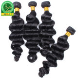 Top Quality Human Hair Manufacturer Wholesale 100% Pure Brazilian Hair