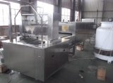 Lolipop Candy Making Machine Wholesale/New Lollipop Die Forming Machine