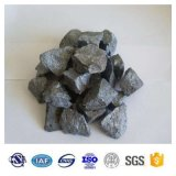 High quality Ferro Silicon FeSi72, FeSi75 with best price