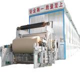 3000/450 Tissue Paper Making Machine Automatic Paper Plate Making Machine Price