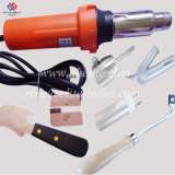 PVC Hot Air Gun
