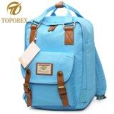 Best Price Handmade Baby Diaper Shoulder Backpack Bag for Travel
