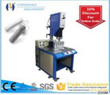 Factory Direct Bluetooth Headset Ultrasonic Welding Machine, Ce Certification