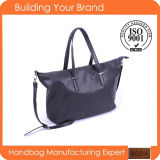 Wholesale New Item Fashion Lady Handbag