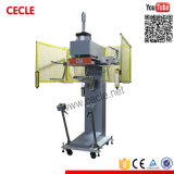Hot Sale Gift Bag Hot Foil Stamping Machine Price