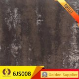 600*600mm Metal Glaze Grain Ceramic Tile Floor Tile (6JS008)
