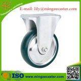 Hammer Style PU Wheels and Caster