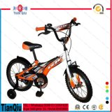 New Model Toy 12 Inch Child Small Bicycle Price / Baby Bicycle