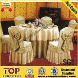 Hotel Banquet Bowtie Chair Cover