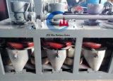 Hot Selling Monazite Beneficiation Equipment, Monazite Magnetic Separator Equipment