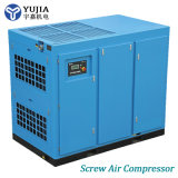 Wholesale Single Stage Industrial Rotary Screw Air Compressor