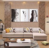 High Quality Home Decoration Canvas Painting