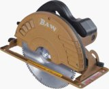 255mm 10 Inch Electric Circular Saw for Wood Cutting (4260LT)