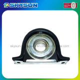 Auto/Truck Rubber Parts Propshaft Center Bearing for Iveco