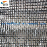 Good Quality and Price Crimped Wire Mesh