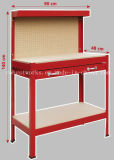 Home Work Bench with Single Drawer (WB008)